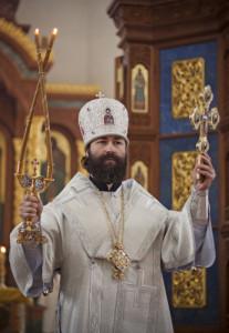 Епископ-Россошанский-и-Острогожский-Андрей-207x300
